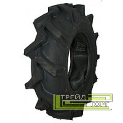 Росава Ф-292 (с/х) 5.00 R10 51A6 PR2