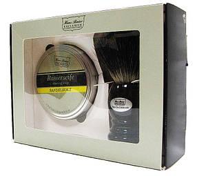 Помазок для бритья Hans Baier 12142-011
