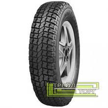 Всесезонная шина АШК Forward Dinamic 156 185/75 R16 92Q