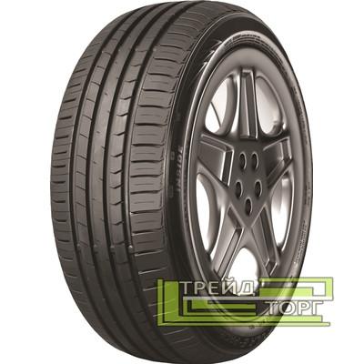 Літня шина Tracmax X-privilo TX1 205/55 R16 91V