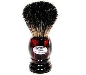 Помазок для бритья Hans Baier 51041