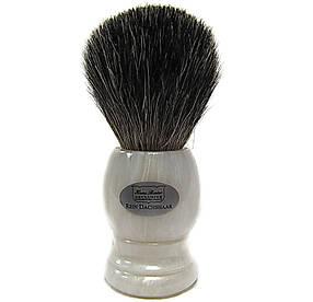 Помазок для бритья Hans Baier 51121
