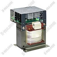 Однофазный блок питания Siemens 4AV2600-2EB00-0A, 24VDC; 15A; 215-415V; 336W
