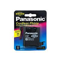 Аккумулятор Panasonic P-P501 (KX-A36) 600mAh