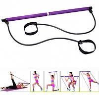 Тренажер для тела, для пилатеса Portable Pilates Studio