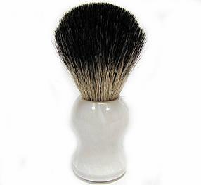 Помазок для бритья Rainer Dittmar Pfeilring барсук 1002-21