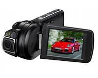 Автомобильный видеорегистратор H9000 5 Mega Pixels CMOS 1920*1080
