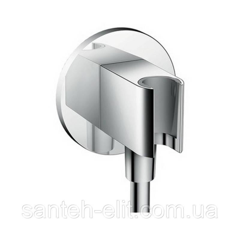 З'єднання для шланга Hansgrohe Fixfit Porter S 26487000