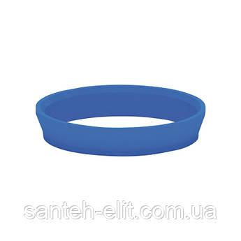 Прокладка ANI Plast М040