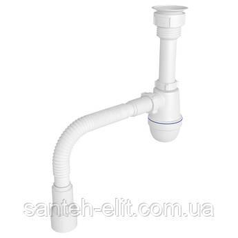 Сифон для раковины ANI Plast С5015