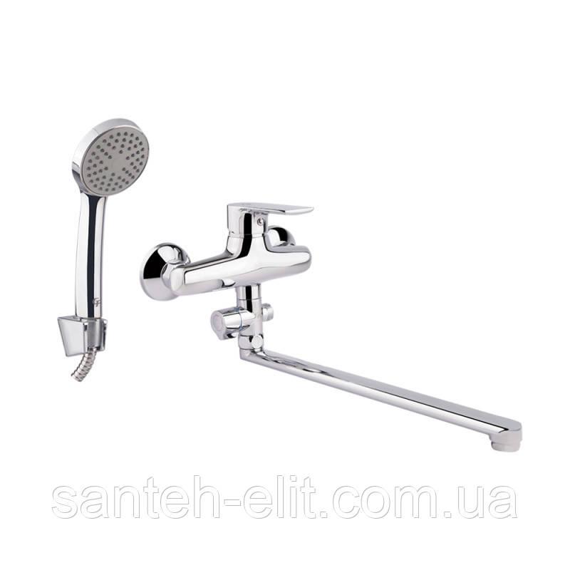 Змішувач для ванни GF (CRM)S-12-005