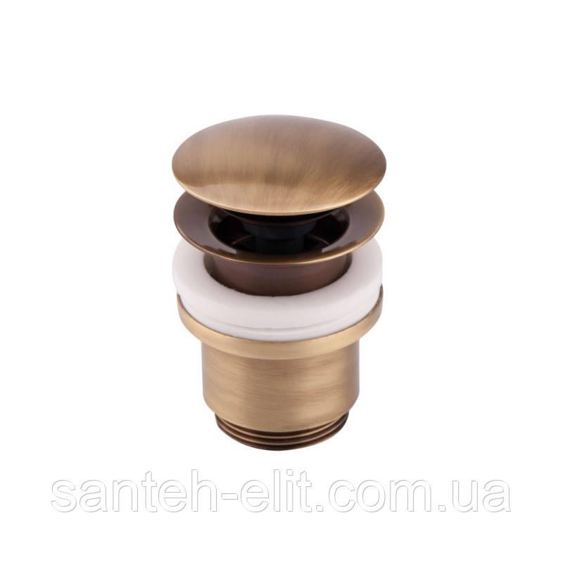 Донный клапан Bianchi PLTOOO364U00 VOT