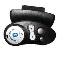 Автомобильный FM модулятор (трансмиттер) аксессуар для авто на руль 023