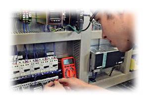 Модернизация, ремонт и обслуживание металлообрабатывающего оборудования