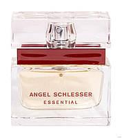 Оригинал Angel Schlesser Essential 30ml Парфюмированная вода Женская Ангел Шлессер Эсентиал, фото 1
