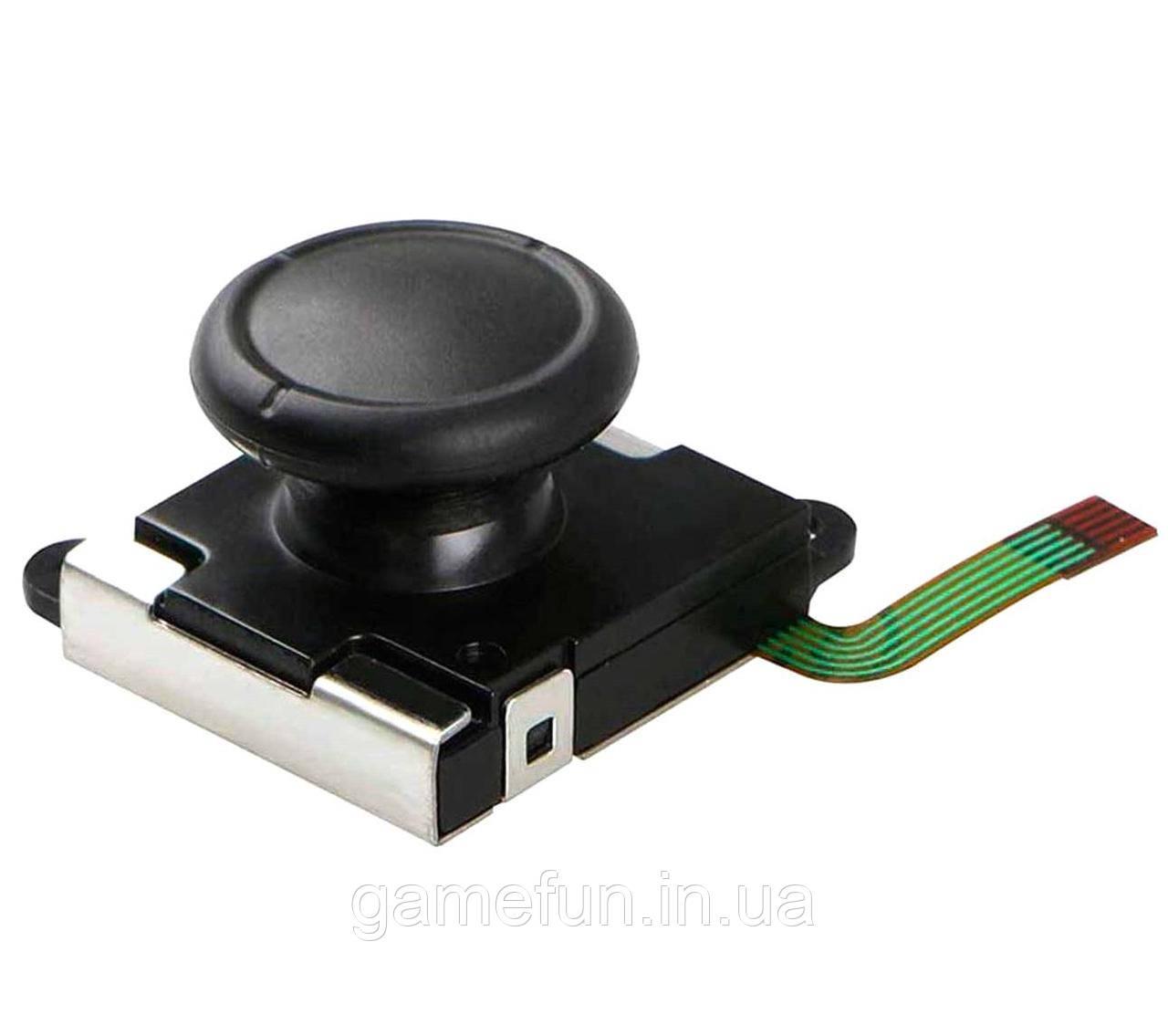 Joy-Con 3D аналоговый джойстик Nintendo Switch Lite