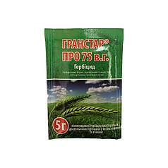 Гербицид Гранстар Про 75 в.г.  5г