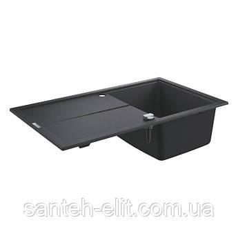 Кухонная мойка Grohe Sink K400 31640AT0