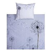Комплект подросткового постельного белья 160x200 см
