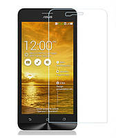 Защитное стекло дляAsus ZenFone 5