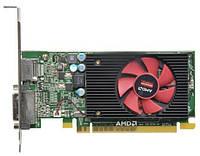 Видеокарта AMD Radeon R5 340 2GB DDR3 Dell (7122107700G) Восстановленный