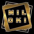 MIL_OKI