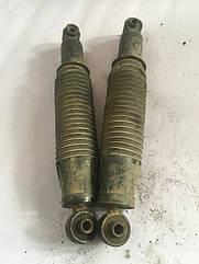Амортизатор задній Kia Cerato 2 553004l000
