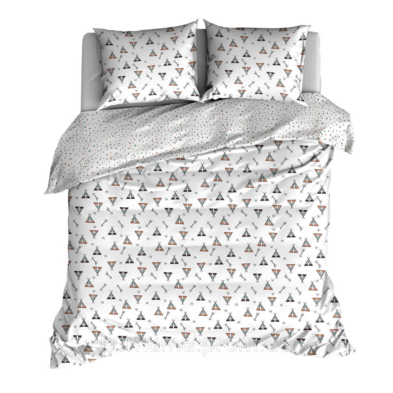 Комплект постельного белья TIPI 160x200 см