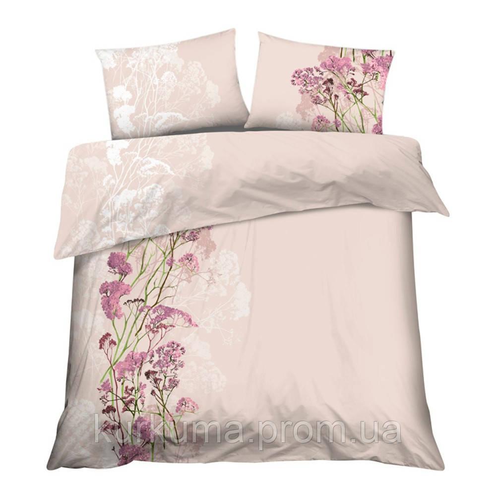 Комплект постельного белья DOLCE VITA HIERBAS 220x200 см