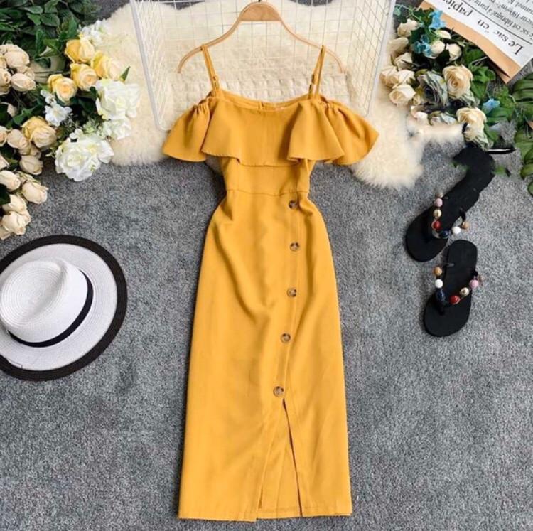 Летние  платье размеры 42-44 , 44-46 ,46-48
