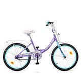Велосипед детский, фото 3