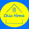 ChicHome