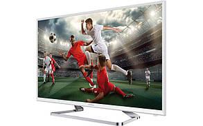 "Телевизор Strong SRT 32HZ4003NW, 32""| 80см , цвет белый !"