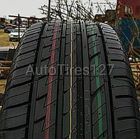 Летние шины 185/65 R14 86H Lassa GreenWays (2020, Турция)