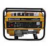 Бензиновый генератор KALTMANN K-AP2500, фото 2