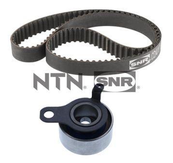 Комплект ГРМ TOYOTA SNR KD469.05
