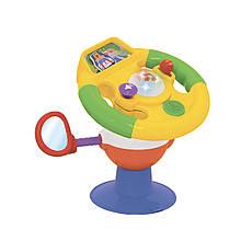 Іграшка Розумне кермо
