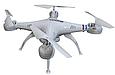 Квадрокоптер One Million c WiFi камерой VK, фото 5