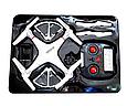 Квадрокоптер One Million c WiFi камерой VK, фото 7