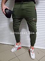 Мужские спортивные штаны Nike Air
