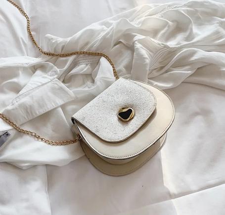 Супер цена-Женские сумочки и клатчи только ОПТ