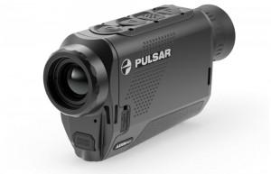 Тепловізор Pulsar Axion KEY XM22