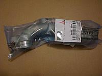 Трубопровод охлаждения двигателя Deutz 04502345, фото 1