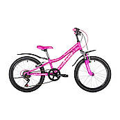 Велосипед 20'' Avanti SUPER GIRL 2020