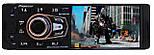 4x60W Видео автомагнитола Pioneer 4042! 2 флешки, Bluetooth, 240W, FM, AUX, КОРЕЯ MP5 + ПУЛЬТ НА РУЛЬ, фото 10