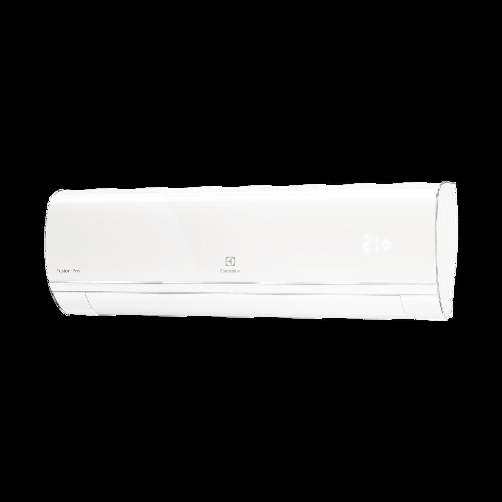 Сплит-система ELECTROLUX EACS-24HF/N3_18Y комплект