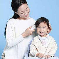 Машинка для стрижки детей Xiaomi MiTU Baby Hair Clipper (NUN4044CN), фото 9