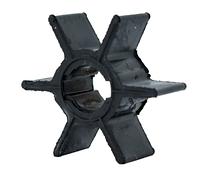 Крыльчатка Quicksilver для Mercury 2.5 2T