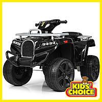 Квадроцикл Электро для детей от 3х лет ZP5138E-2