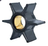 Крыльчатка Quicksilver для Mercury 200 (20 HP)